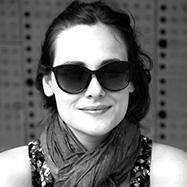 Gabriela Giffoni